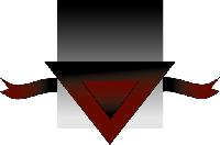 logo-fdib